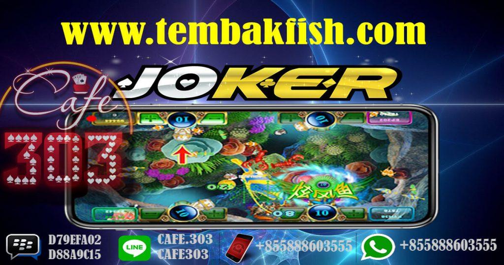 Cara Bermain Tembak Ikan Online &quot;width =&quot; 1024 &quot;height =&quot; 538 &quot;/&gt; </p> <p> Cara Bermain Tembak Ikan Online, Agen Bermain Tembak Ikan Online, Situs Bermain Tembak Ikan Online, Situs Tembak Ikan Online Terbaik, Situs Tembak Ikan Terbesar </p> <p> <strong> <a href=