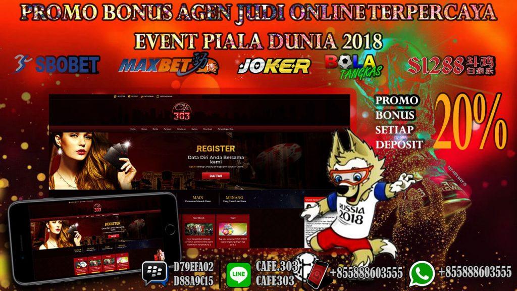 Agen Judi Tembak Ikan Terbaik di Indonesia Deposit Bonus &quot;width =&quot; 1024 &quot;height =&quot; 576 &quot;/&gt; </p> <h3> <strong> duduk Bandar Judi Joker123 Terpercaya di Indonézia </strong> (19459011)</p> <p> <strong> </a> </a> </a> </a> </a> </a> </a> Lagu Anda dapat melakukan dan mencoba game online, sebagian besar dalam permainan taruhan judi, sangat penting untuk Anda dalam mendapatkan uang dalam permainan taruhan judi. </p> <h3> <strong> Bonus Promosi Piala Dunia Khusus Tembak Ikan Joker123 </strong> </h3> <p><strong> <strong> <strong> <strong> <strong> Tidak ada yang diizinkan menambahkan foto. BANDAR PIALA DUNIA </strong> Klik untuk memperbesar BADAR PIALA DUNIA </strong> BANDAR PIALA DUNIA </strong> ] </a> </a> </a> </a> </a> </a> </a> </a> </a> </a> </div> <p> <!-- .entry-content --></p> <p><!-- .entry-footer --> </div> </pre> <p></p>                                                                                                      <div class=