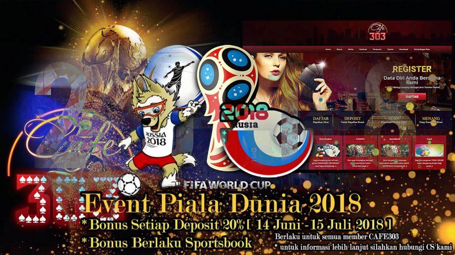 Main Judi Tembak Naga Bonus Double Cafe303me